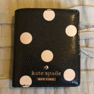 100% Authentic Kate Spade Wallet